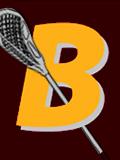 Brookside Lacrosse, Lacrosse
