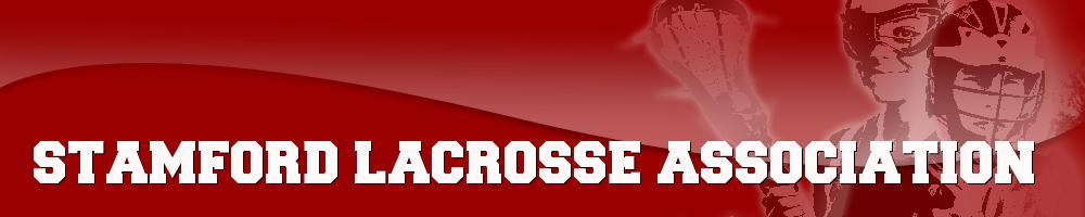 Stamford Lacrosse Association, Lacrosse, Goal, Field