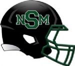 New Milford Saints Youth Football and Cheer, Football