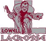 Lowell Youth Lacrosse, Lacrosse