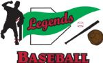 Legends Baseball, Baseball