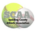 Spalding County Athletic Association, Baseball