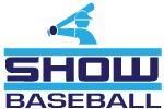 The Show Baseball & Softball Academy, Baseball Softball