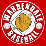 Warrendale Little League, Baseball