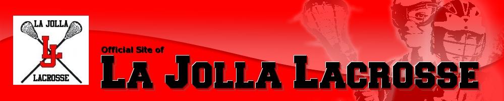 La Jolla Lacrosse Club, Lacrosse, Goal, Field