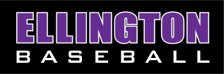 Ellington Little League, Baseball, Run, Field