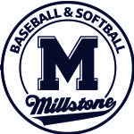 Millstone Little League, Baseball