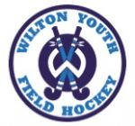 Wilton Youth Field Hockey, Field Hockey