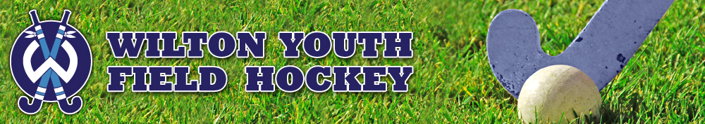 Wilton Youth Field Hockey, Field Hockey, Goal, Field