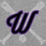 Westbrook CT Little League, Baseball