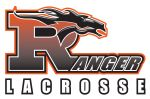 Ranger Lacrosse Club, Lacrosse