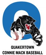 Quakertown Connie Mack, Baseball