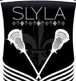 St. Louis Youth Lacrosse Association, Lacrosse