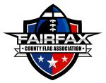 Fairfax County Flag Association, Football
