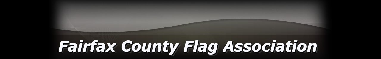 Fairfax County Flag Association, Football, Points, Field