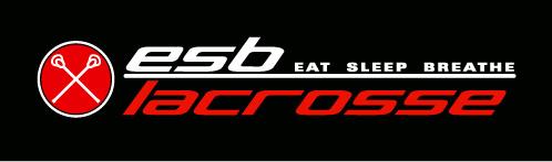 ESB Lacrosse, Lacrosse, Goal, Field