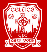 NY Celtic GFC, Gaelic Football
