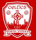 NY Celtic GFC, Gaelic Football