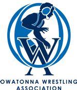 Owatonna Wrestling, Wrestling