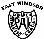 East Windsor Police Athletic League, multi-sport/lacrosse