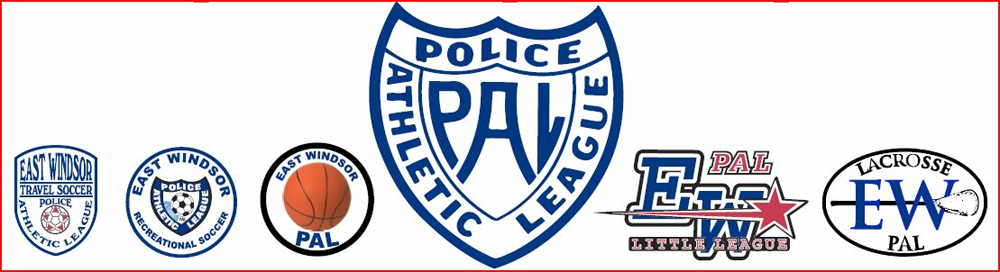 East Windsor Police Athletic League, multi-sport/lacrosse, Goal, Field