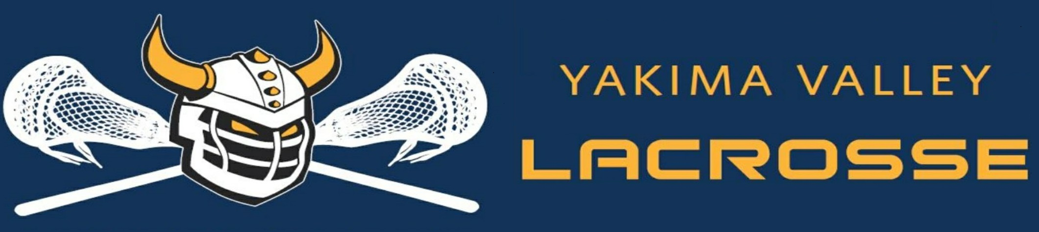 Central Valley Lacrosse, Lacrosse, Goal, Field