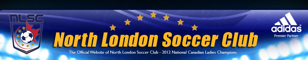 North London Soccer Club company