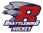 Brattleboro Hockey Association, Hockey