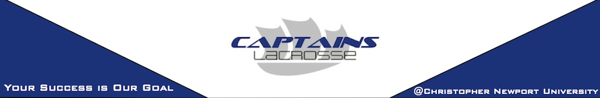 Captains Lacrosse, Lacrosse, Goal, Field