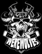 CT Werewolves, Hockey