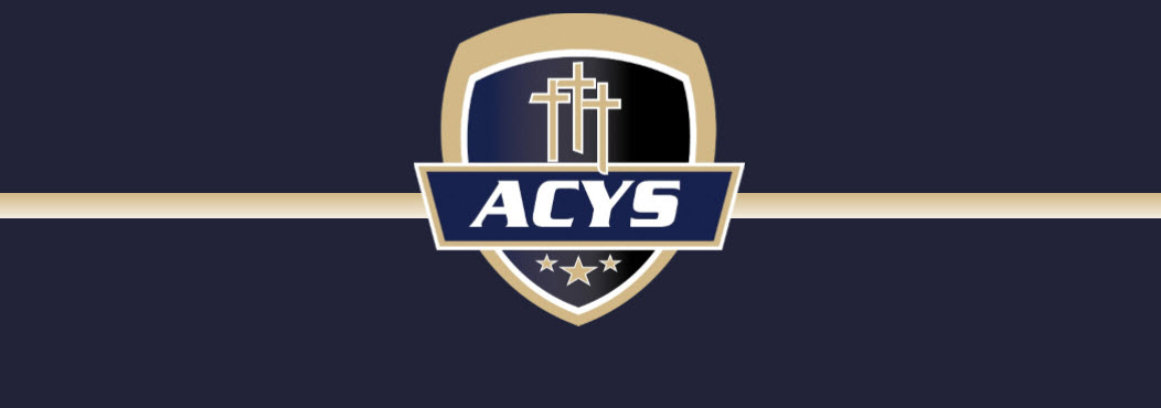 ACYS - Association of Christian Youth Sports, Multi-sport, ,