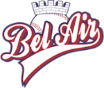 Bel Air Baseball, Baseball