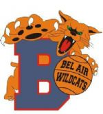 Bel Air Boys Basketball, Basketball