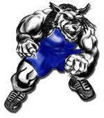 Bel Air Junior Wrestling, Wrestling