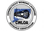 Connecticut Women's Lacrosse Officials Assoc, Lacrosse