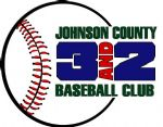 The 3&2 Baseball Club of Johnson County, Inc., Baseball
