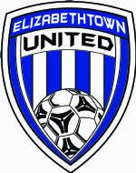 Elizabethtown United - Soccer, Soccer