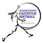 Elizabethtown Fastpitch - Softball, Softball