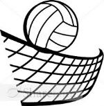 Rheems Athletic Association - Volleyball, Volleyball
