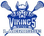 VC Vikings Youth Lacrosse, Lacrosse