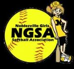 Noblesville Girls Softball Association, Softball