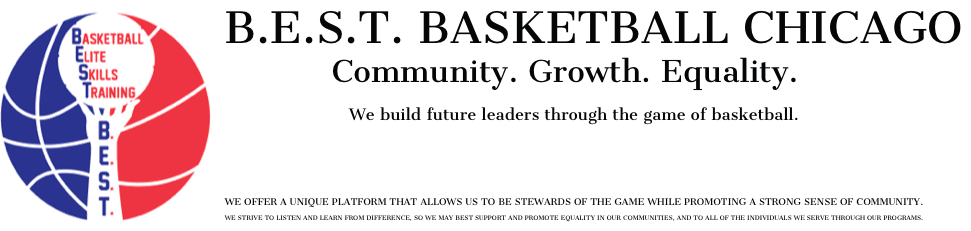 Basketball Elite Skills Training, Inc., Basketball, Point, Court