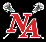 North Andover Lacrosse Association, Lacrosse