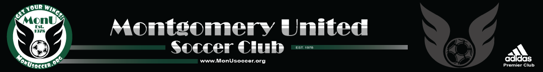 Montgomery United SC, Soccer, Goal, Field