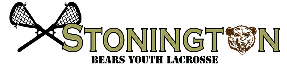 Stonington Seals Lacrosse, Lacrosse, Goal, Field