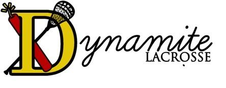 Dynamite Lacrosse, Lacrosse, Goal, Field