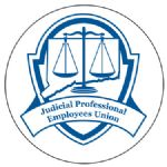 Judicial Professional Employees Union, Union Website