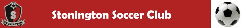 Stonington Soccer Club, Soccer, Goal, Field