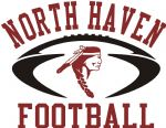 North Haven Youth Football, Football