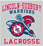 Lincoln-Sudbury Boy's Youth Lacrosse, Lacrosse